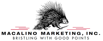 Macalino Marketing, Inc.